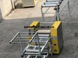 供应拉链、织带多功能滚筒印花机 东莞耀昇数码印花设备领先