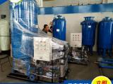 DN1000定压补水装置 智能定压补水设备 万维厂家直销