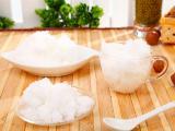 雪花幼砂糖供应商,雪花幼砂糖批发,福润品源全国发货