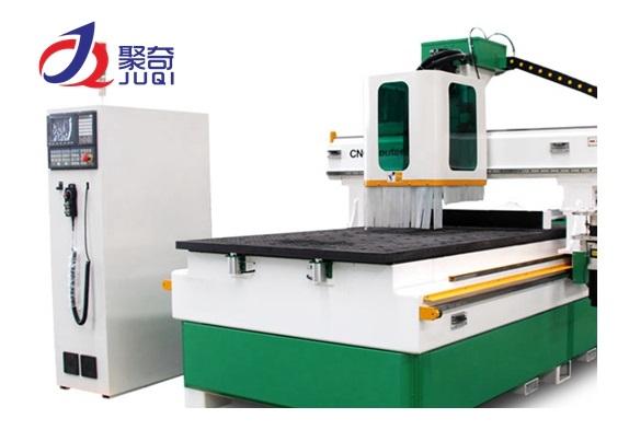 双工序加排钻开料机首选聚奇数控开料机厂家