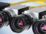 basler相机大华相机dalsa相机现货低价供应