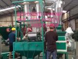 临沂粮食磨粉机生产厂家