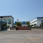 上海道赫实业发展有限公司的形象照片