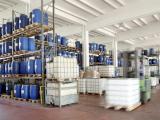 化工品进口涂料备案代理