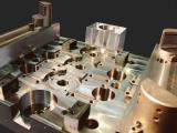 直销精密塑胶模具 注塑模具 加工制造 塑料模具产品加工