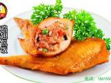 步鸡稻鸡翅包饭美味升级再升级,方寸小店吃喝全有