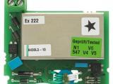 6DR4004-2M西门子压力表模块奥特迈特现货