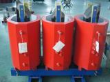 紫光电气供应SCB10干式变压器厂家直销价格实惠