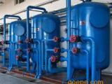 常温式锅炉海绵铁除氧器价格