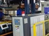 热压成型温控机,模具油加热器,模具自动恒温机