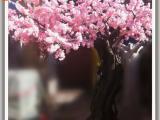 仿真樱花树公司