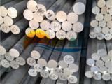 304不锈钢棒 不锈钢研磨棒 不锈钢实心棒 不锈钢棒厂家