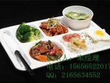 中餐料理包——开快餐店首选