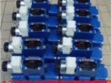 4WEH10C4X/6EG24N9ETK4力士乐电液换向阀