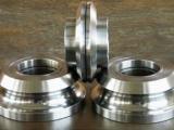轧辊生产厂家 冠杰制造 轧辊作用