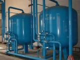 活性炭过滤器生产厂家