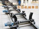 东岳加气混凝土成套设备