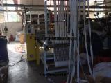 供应热转印设备YS-420*600拉链、织带滚筒印花机