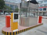 襄阳智能停车场收费管理系统生产厂家直销