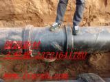 3pe防腐钢管价格-2017年
