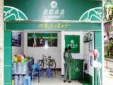广州大道中鼎湖山泉桶装水订水方式价格优惠
