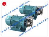 不锈钢CZ化工泵
