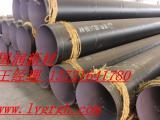 2pe防腐钢管厂家