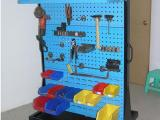 自产自销移动式工具架,固定式工具架,厂家现货供应