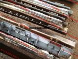 电厂环冷机密封钢刷_环冷机台车密封装置钢刷_耐高温密封钢刷