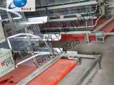 高档阶梯式鸡笼厂家销售丨新型蛋鸡笼厂家规格【银星】