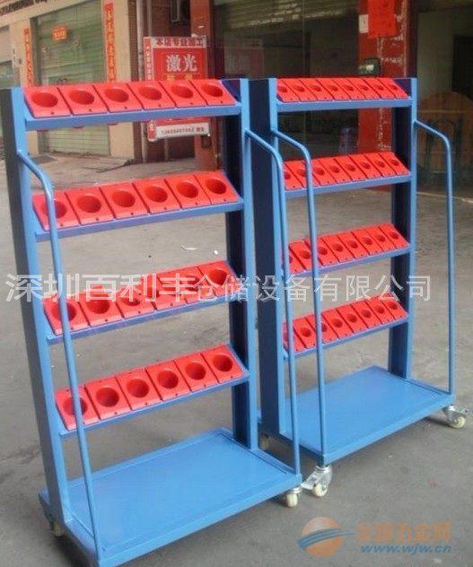 bt40刀具架现货供应,厂家批发零售