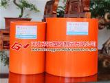 cpvc电力管厂家 cpvc电力管价格