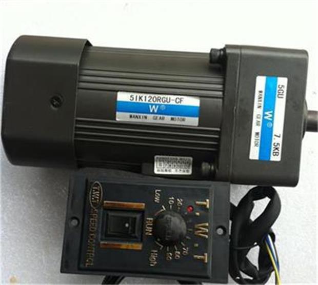 小型调速减速马达,微型调速减速电机