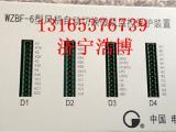 WZBF-6型微机监控保护装置