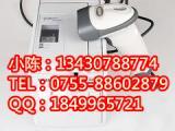 兄弟PT-9700PC电缆标识批量标签打印机