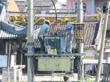 河北电力承接35千伏以下电力工程