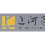 深圳市上河图模型有限公司的形象照片