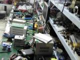 宁波变频器维修|ABB|西门子变频器维修|伺服驱动器维修