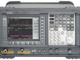 E4407B 频谱分析仪