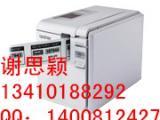 兄弟PT-9700PC 高端电脑标签打印机