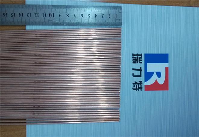 焊钢用,焊铜用35%银焊条,BAg35C