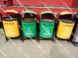 德隆生产批发果皮箱实价供应服务保证