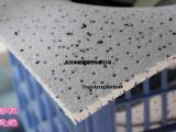 厂家批发 桥枫烫绵 杂色160密度有孔 龙井茶机扁茶绵