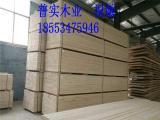 免熏蒸木方与胶合板的区别?免熏蒸木方的用途