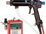 弘大HDA-360水性静电喷枪