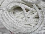 SANJIN桑蚕丝绳、绝缘绳规格型号-齐全、品优、性价比高