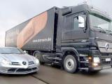 尼日利亚进口清关 国际货运物流公司