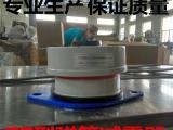 减震器 橡胶减震器 阻尼弹簧减震器