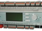 西门子网络控制器POL687 POL635 POL638
