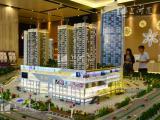 深圳建筑沙盘制作怎么收费